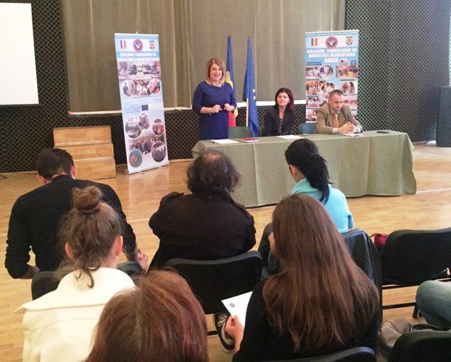parteneriate_educationale_intre-romania_si_republica_moldova-3
