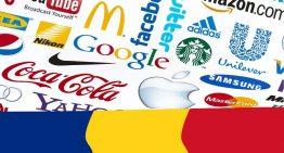 Semnal! Companiile românești strivite între stat și multinaționale! Tot mai puțini tineri vor să lucreze în firmele antreprenoriale