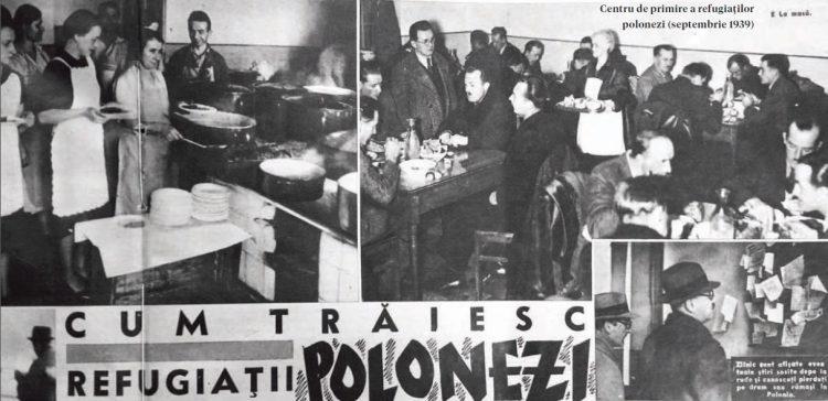 refugiati_polonezi