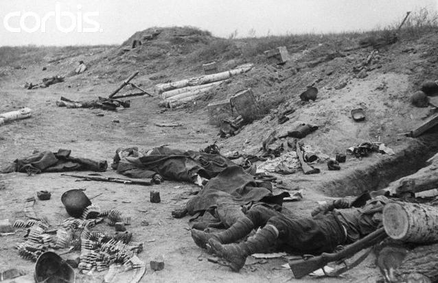 soldati_romani_morti_pe_frontul_de_est-1