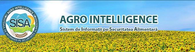 Prima Emisiune TV din România pe subiectul Securității Alimentare