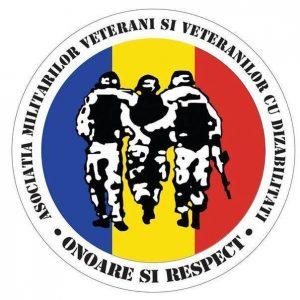 asociatia_militarilor_veterani_sf_mare_mucenic_dimitrie
