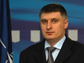 Cătălin Avramescu