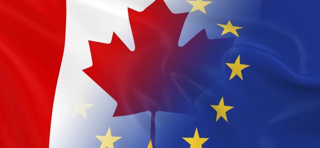 Ambasadorul Canadei: Deja, Românii pot călători fără vize în Canada