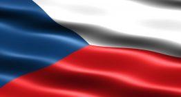 Unitate de monitorizare și luptă anti-propaganda rusă în Cehia