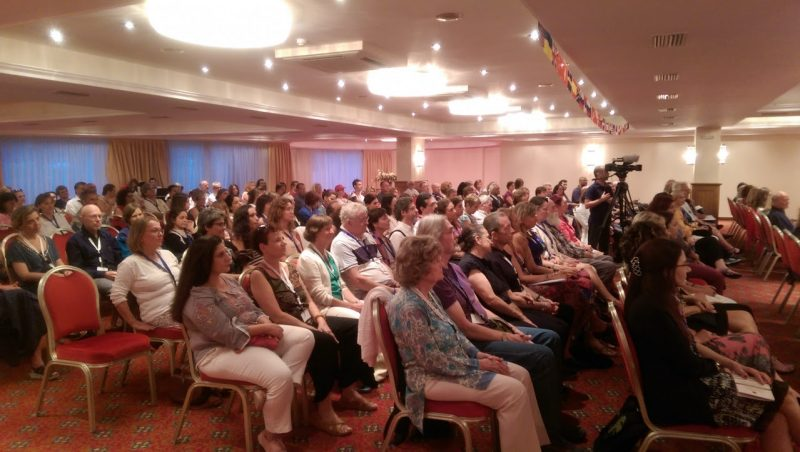 conferinta_internationala_despre_iubire_in_romania