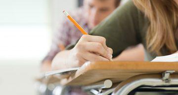 Coaliția pentru Educație susține profesionalizarea carierei de director de școală