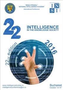 intelligence-in-the-knowledge-society_2016