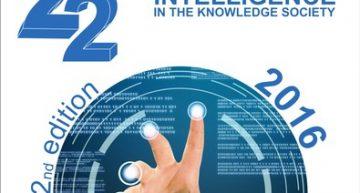 """Intelligence in the Knowledge Society- Conferință organizată de Academia Națională de Informații """"Mihai Viteazul"""" în colaborare cu Universitatea Națională de Informații din SUA"""