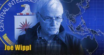 """Fost ofițer CIA despre vulnerabilitățile României! """"Exodul creierelor"""" și situația din regiunea Mării Negre din perspectiva de Intelligence"""