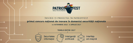 patriotfest2017