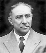 Robert Ficheux, omul căruia România îi datorează granițele de azi. Cărțile lui Ficheux le dau și azi dureri de cap extremiștilor unguri