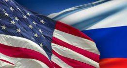 Confruntare ruso-americana la ONU