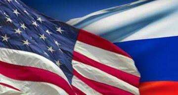 """""""Rusia riscă excluderea din sistemul financiar internațional"""" – avertisment dur al însărcinatului cu Afaceri al SUA în Ucraina"""