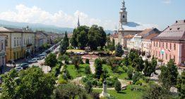 Pentru prima oară după 100 de ani! Tineri etnici români de peste Tisa pot veni la studii în Sighet / România