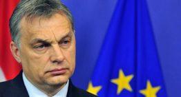 Într-un moment politic tensionat cu Ungaria, premierul Viktor Orban vine în România la invitația UDMR!
