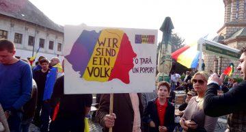 """""""Wind of change"""" – Bate vântul schimbării! Cât pierd România și Republica Moldova în absența (Re)Unirii ?"""