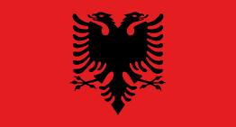 Albania exemplu pentru alte state balcanice în recunoașterea minorităţii aromâne, care poate conta pe ajutorul cultural al României