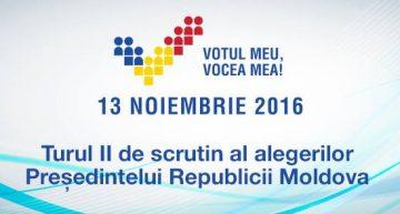 LIVE VIDEO și TEXT! Republica Moldova în cumpănă! Își alege astăzi președintele! Va fi spre Europa sau spre Rusia?
