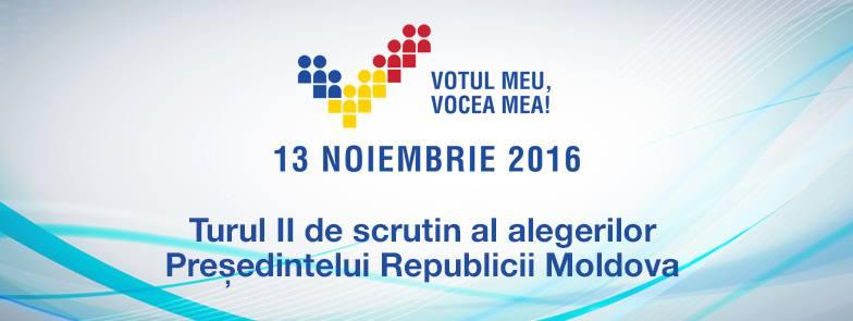 alegeripresidentiale_moldova_2016