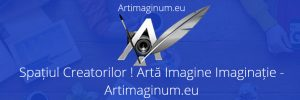 artimaginum_eu