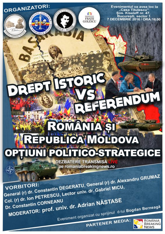 drept-istoric_vs_referendum_romania_republica_moldova_optiuni_geopolitice_si_strategice