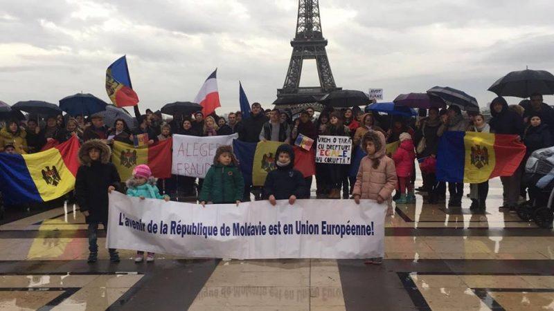 diaspora_rmoldova_paris