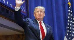 """Congresmanul Chaffetz: """"Trump va realiza repede care sunt prietenii SUA! (…) partea militară, partea economică, aduc România și SUA împreună"""""""