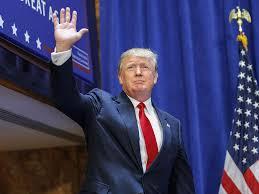Schimbare de ton! Donald Trump în faţa Congresului SUA:  investiţii de miliarde de dolari în infrastructură, taxe reduse, continuare luptei împotriva terorismului şi susţinerea fermă pentru NATO