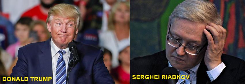 donald_trump_si_serghei_riabkov
