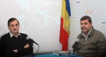 Exclusiv! Radiografia unui model existențial românesc și-a evoluției relațiilor internaționale. Interviu cu analistul și ex-ofițerul CIE, Liviu Turcu