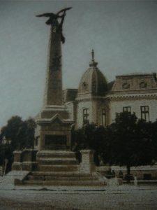 monum-amplas-area-i-iitiala-0124