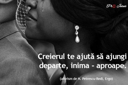 petrescu-redi_aforism