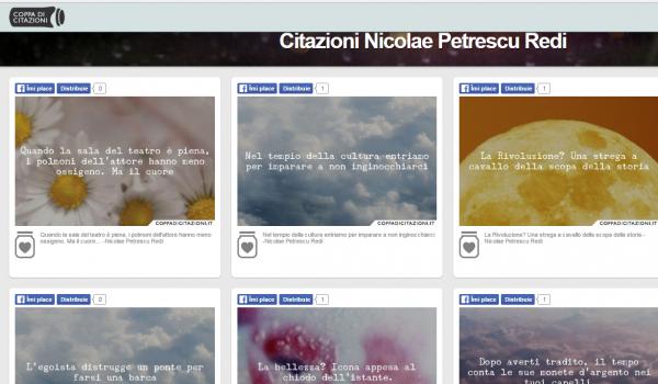 petrescu-redi_italia3