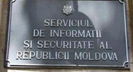 """Recunoașterea datoriei de șase miliarde de dolari a transnistrenilor ca fiind datoria R. Moldova / Dodon cercetat de SIS pentru """"Trădare de patrie!""""?"""