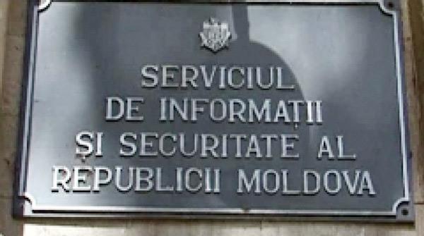 Răsturnare de situație în R. Moldova! SIS: IMPLICAREA SERVICIILOR SECRETE ale Rusiei în căștigarea alegerilor de către Igor Dodon!
