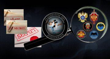 Serviciul rus – GRU, legături cu extremiști unguri