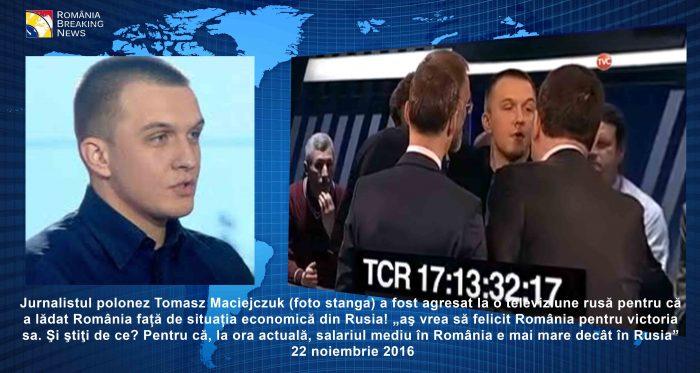 tomasz-maciejczuk-agresat-tv-rusia-pentru-ca-a-ladat-romania