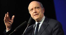 Alegeri prezidențiale. Franța pe urmele lui Trump!