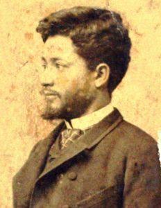 georgio-vasilescu