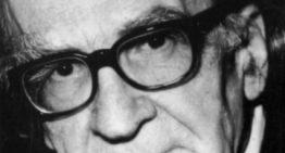 """Un senzațional editorial! """"Piloții orbi"""", de Mircea Eliade, scris în 1937, este încă actual! Parcă ar vorbi despre prezentul nostru…"""