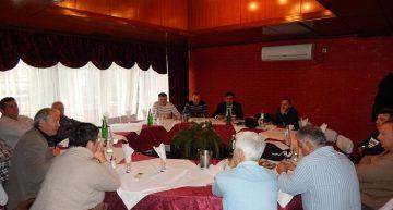 Românii din Serbia la un pas de UNIRE