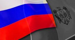 """Video! Pentru ce au votat Igor Dodon, uniunea vamală și """"apropierea"""" de Rusia? Priviți date, fapte și situația românilor basarabeni plecați la muncă în Rusia"""