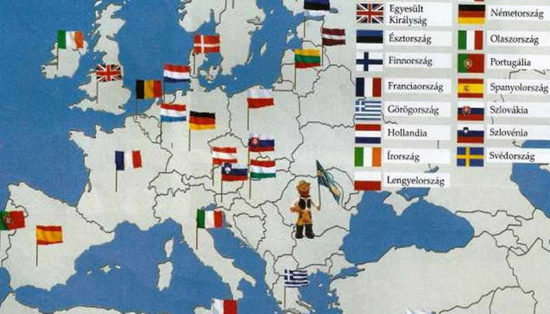 manuale-scolare-in-care-drapelul-romaniei-este-steagul-secuilor-si-in-stanga-prutului-traiesc-doar-rusi-1