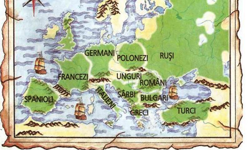 manuale-scolare-in-care-drapelul-romaniei-este-steagul-secuilor-si-in-stanga-prutului-traiesc-doar-rusi-2