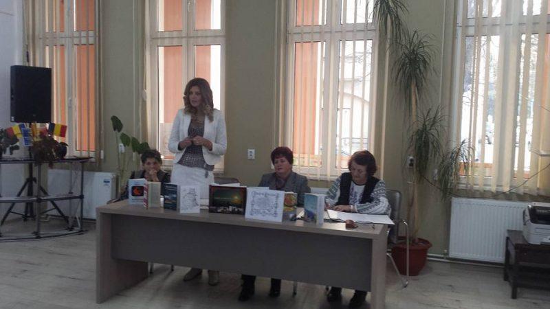 ziua_bucovinei_la_vatra_dornei-2