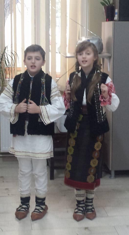 ziua_bucovinei_la_vatra_dornei-3