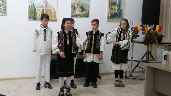 ziua_bucovinei_la_vatra_dornei-4