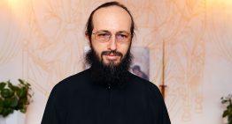 Conferință: Ortodoxia astăzi – Dialog cu Pr.Ier. Teofan