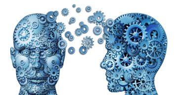"""""""Deprinderea limbajului este mai mult o ştiinţă, decât o artă"""", constată psihologii de la Universitatea Sussex într-un studiu privind mecanismele cerebrale implicate in deprinderea limbajului"""